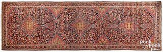 Karabaugh long rug
