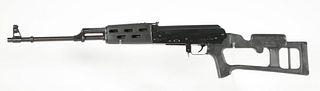 CHINESE NORINCO NHM-91 Semi Auto Rifle 7.62 x 39mm