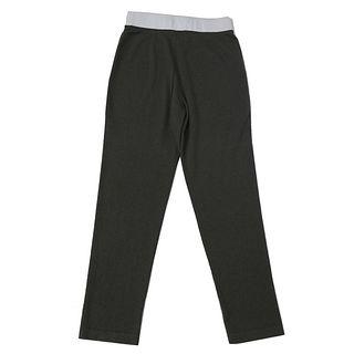 Chanel Lounge Pants