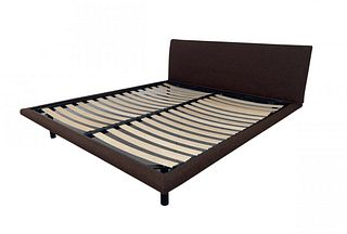 Ledletto Bed Designedby Cini Boeri for Artflex