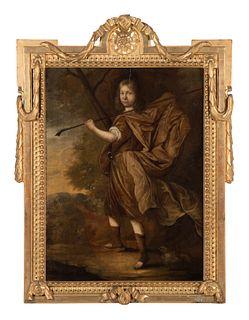 Manner of Jakob G. Cuyp (Dutch, 17th Century)