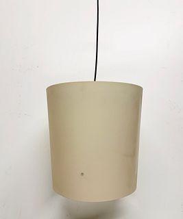 Milo 43 Pendant Lamp Rodolfo Dordoni for Artemide, 1992