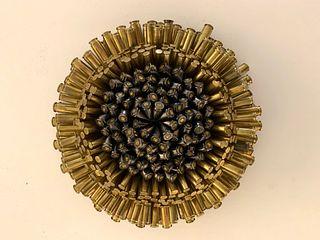 Bullet Flower