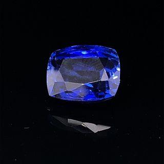 Blue SapphireÊ