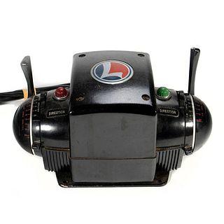 Lionel 250 Watt ZW