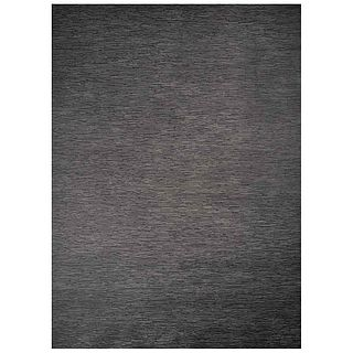 """SOL LEWITT, Untitled, Signed on back, Serigraphy 122 / 150, 23.4 x 16.9"""" (59.5 x 43)"""