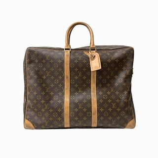 Louis Vuitton Porte-Documents Voyage Bag