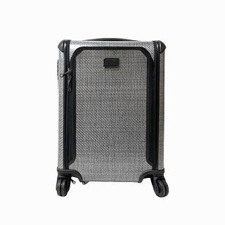 TUMI Large Trip Expandable 4 Wheeled Packing Case
