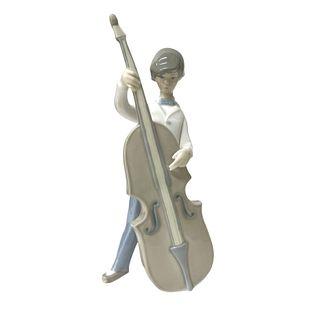 Lladro Sculpture