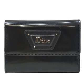 Christian Dior Wallet