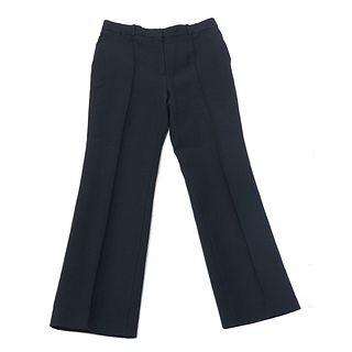 Christian Dior Pants
