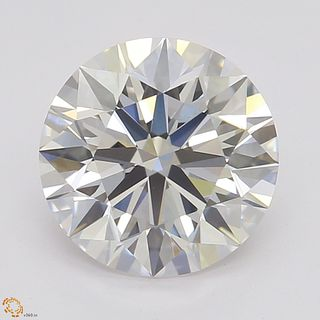 1.40 ct, Natural Faint Pink Color, VVS1, Oval cut Diamond (GIA Graded), Unmounted, Appraised Value: $46,400