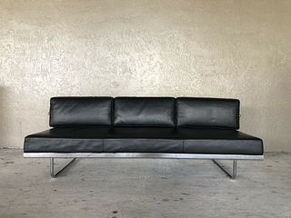 Le Corbusier Cassina LC5 Sofa