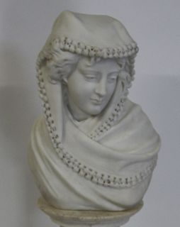 Niccolao Marchetti (Italy early 19th century )
