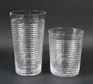 William Yeoward Crystal Gigi Glassware