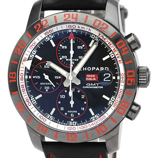 Chopard Mille Miglia Automatic Stainless Steel Men's Sports Watch 8992