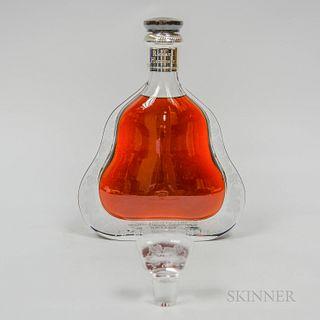 Hennessy Richard Hennessy, 1 750ml bottle (pc)