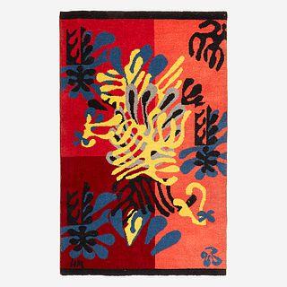 Henri Matisse (French, 1869-1954), , Mimosa