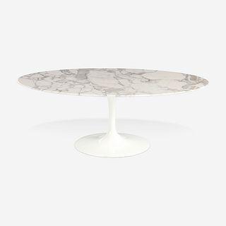Eero Saarinen (American, b. Finland, 1910-1961), Coffee Table, Knoll Studio, USA, 2013