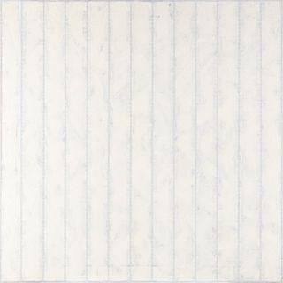 Makiko Nakamura (Japanese, B. 1951), , White Night
