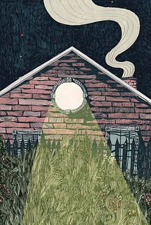LIAM J MAHONEY '19, over hedge