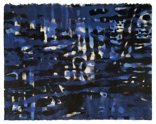 CATARINA COELHO M'13, Moving Landscape