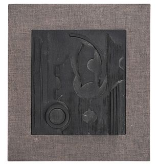 Nevelson's World' Louise Nevelson Book