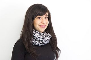 Feather Cowl