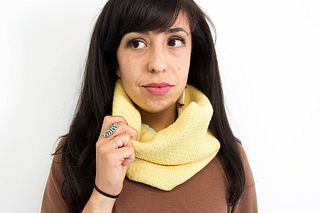 Dotted Cowl
