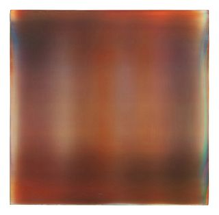 Don Giffin(American, b. 1948)Aurora 23, 1997