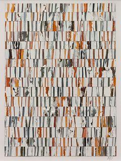 Robert Greene(American, b. 1953)Henri, 2011