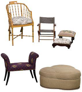 Furniture Assortment