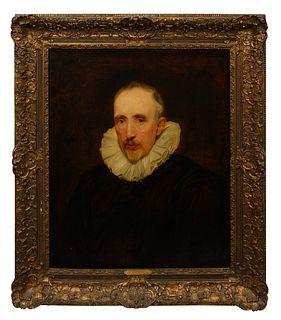 After Sir Anthony Van Dyck (Dutch, 1599-1641)