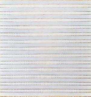 Johnnie Ross (American, b. 1949) Salt Creek Seeps, 2004