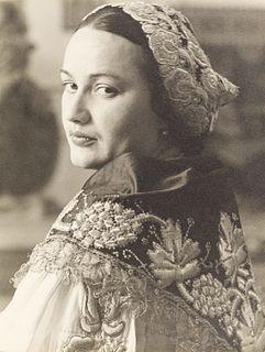 ALFRED EISENSTAEDT (1898–1995)