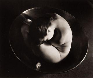 RUTH BERNHARD (1905–2006)