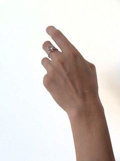 Rora Ring Size 6