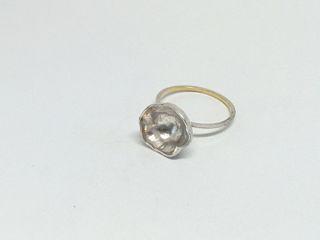 Rora Ring Size 7