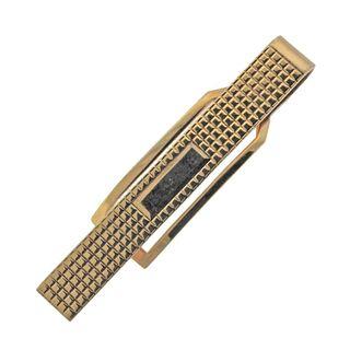 Tiffany & Co 14k Gold Vintage Money Clip