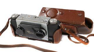 David White Co Stereo Realist Camera Accessories