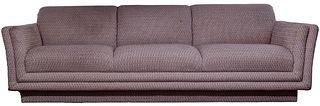 Weiman Upholstered Sofa