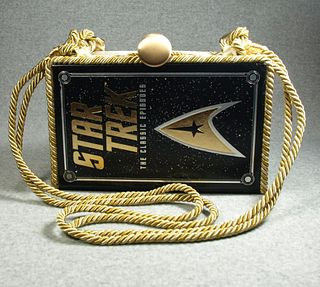 Star Trek - The Classic Episodes