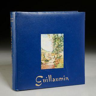 Armand Guillaumin 1841-1927 Catalogue Raisonne