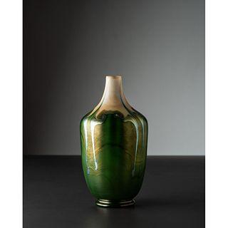 Tiffany Studios, Favrile Vase