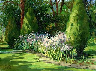 """Morning Delight by Dino Sistilli,West Deptford, NJ"