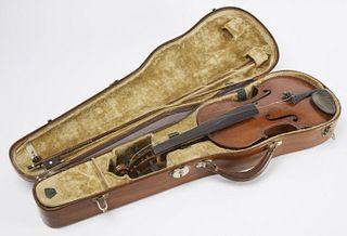 Good Quality Violin