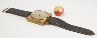Large Wrist Watch Store Display