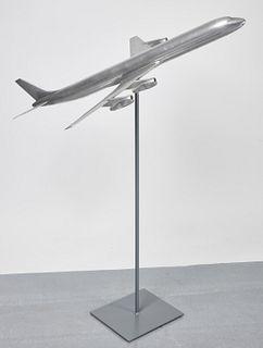 Airliner Display