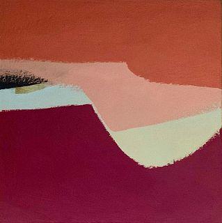 Suzanne Archibald, Dune Dream