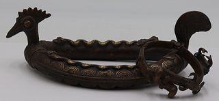 JEWELRY. Bobo Bronze Bracelets.